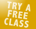 Try a free class